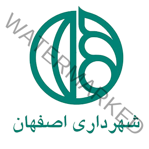 تصفیه فاضلاب- پالود صنعت- مهندسین پالود صنعت- پروژه های انجام شده- شهرداری اصفهان