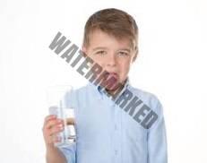 کنترل بو و طعم آب