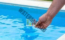 ph استخر شنا